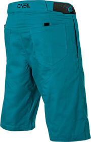 O'Neal All Mountain Cargo Shorts Herren blue